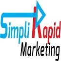 Simpli Rapid Marketing