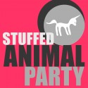 Stuffed Animal Podcast